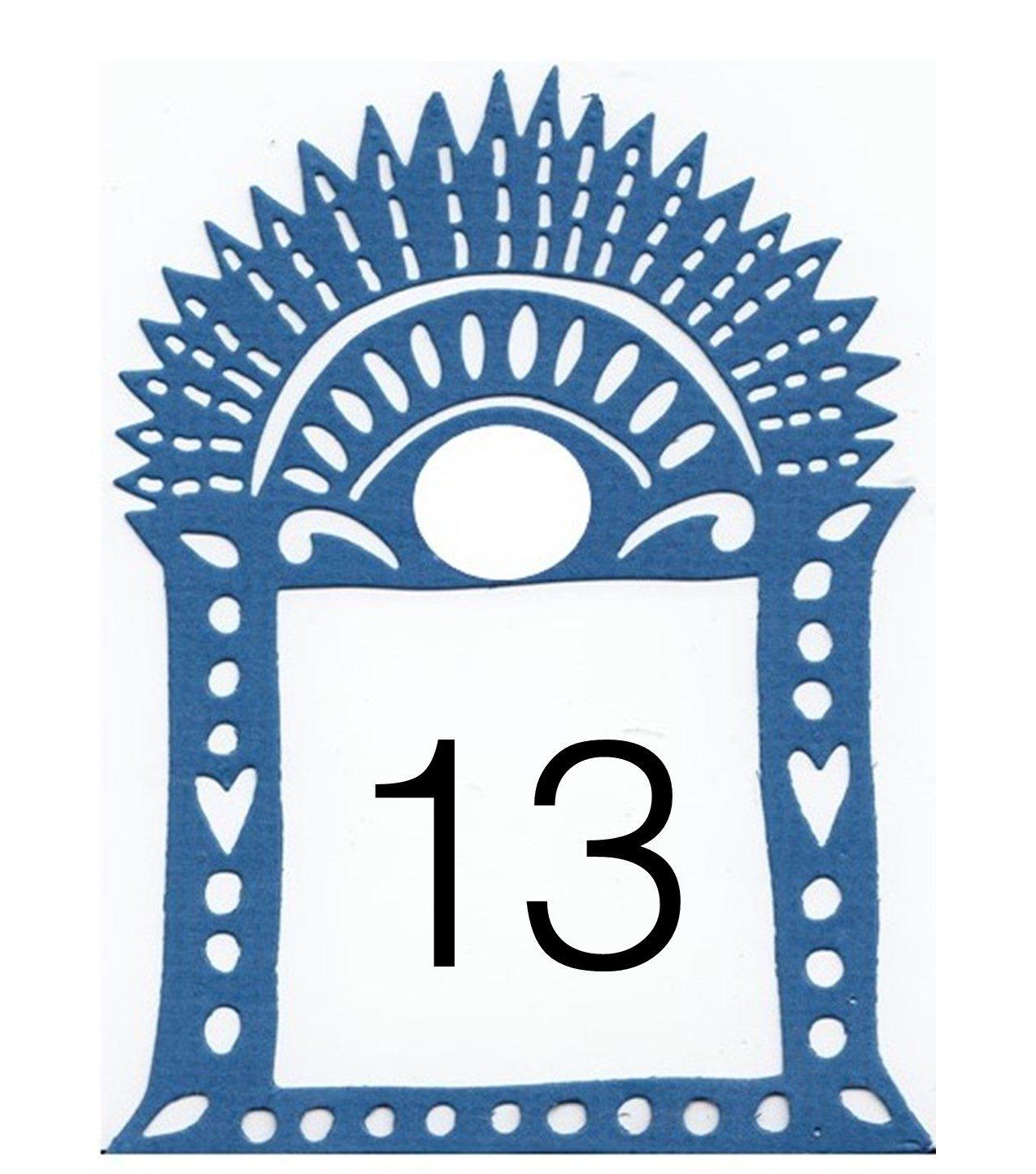 12/11