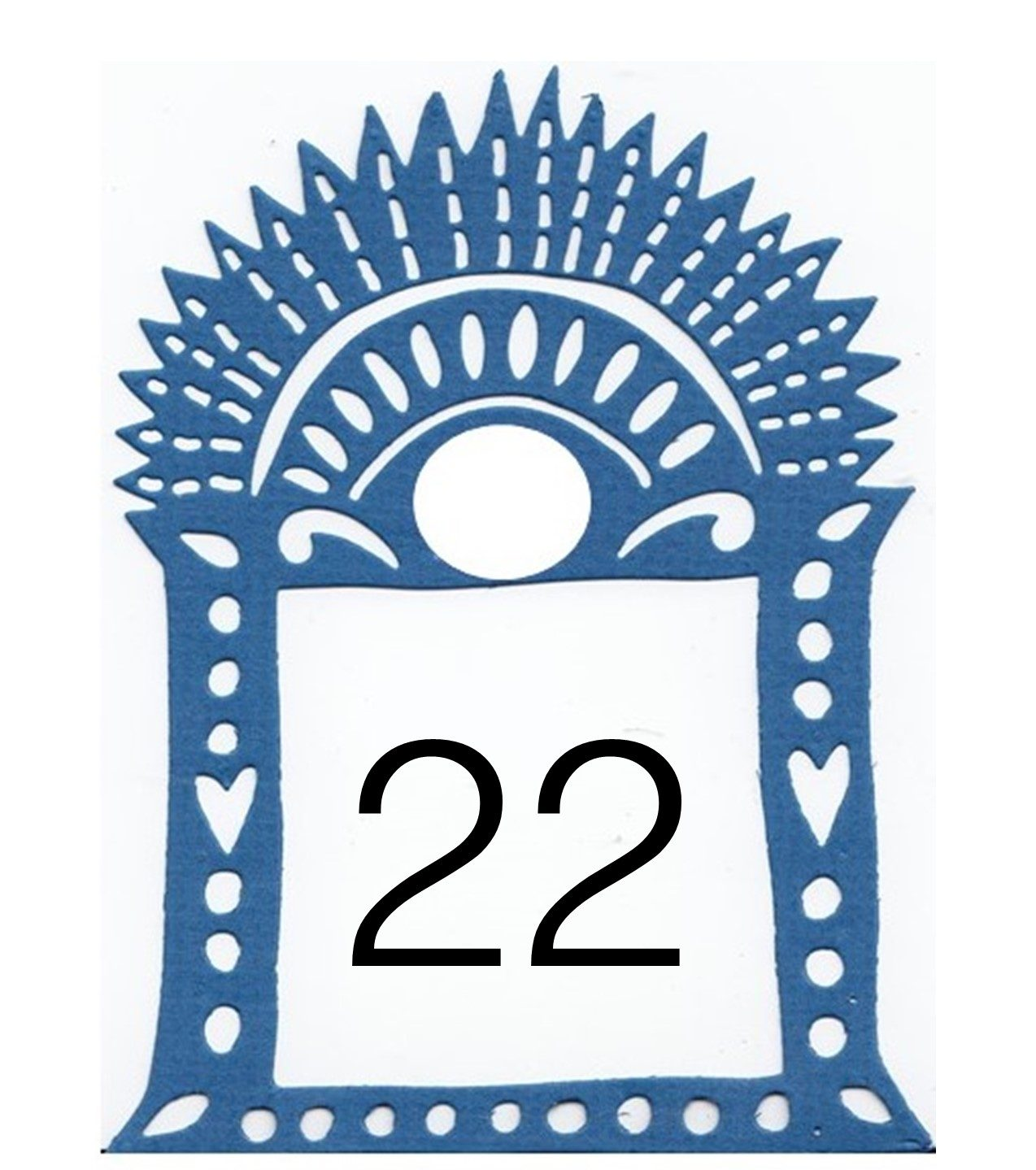 12/20